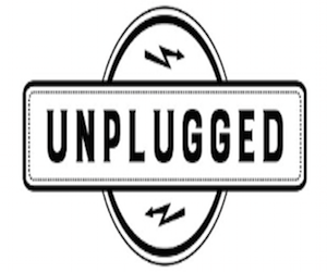 Unplugged Fridays